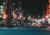 Addobbi nelle strade_39