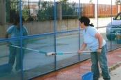 Installazione insegne - Pulizia Vetri_15