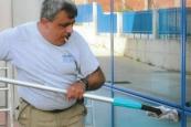 Installazione insegne - Pulizia Vetri_16