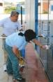 Installazione insegne - Pulizia Vetri_18